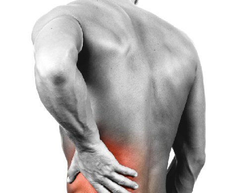 floatation therapy injury recovery