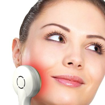 LED light therapy Watford