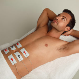 CACI Non-Surgical Body Sculpt Treatments | CYB Skin Clinic, Watford, Hertfordshire
